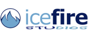 2toLead partner IceFire logo